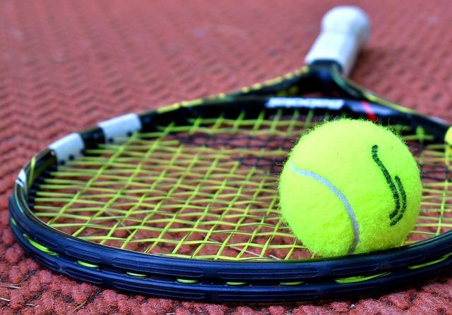 Ways To Bet On A Tennis Match